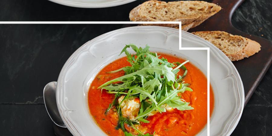 Food Drink Cafes Bars And Restaurants Braintree Village