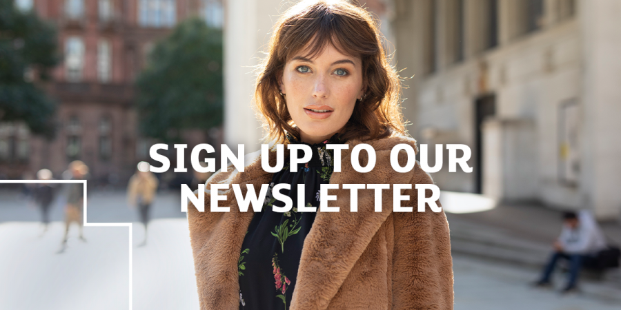 Jan 2021 newsletter sign-up