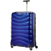 Samsonite Freeport Braintree