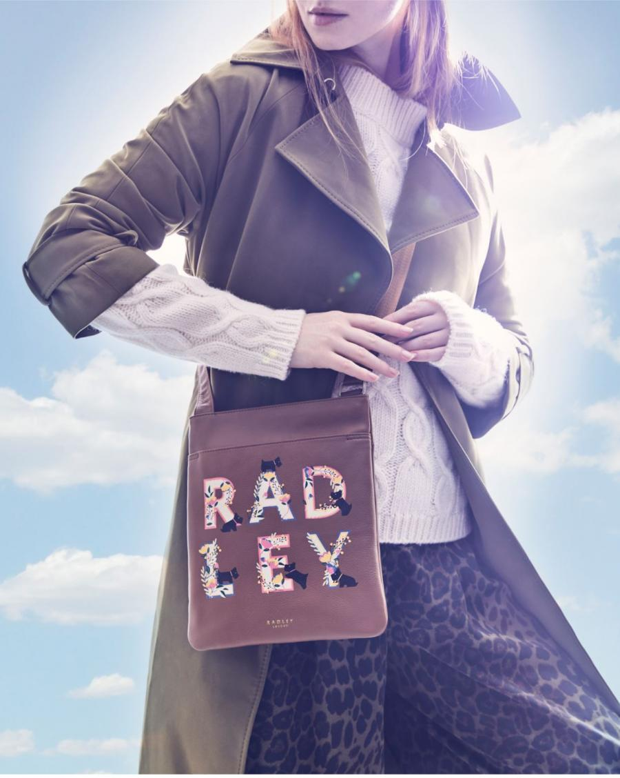 Radley London at Braintree Village