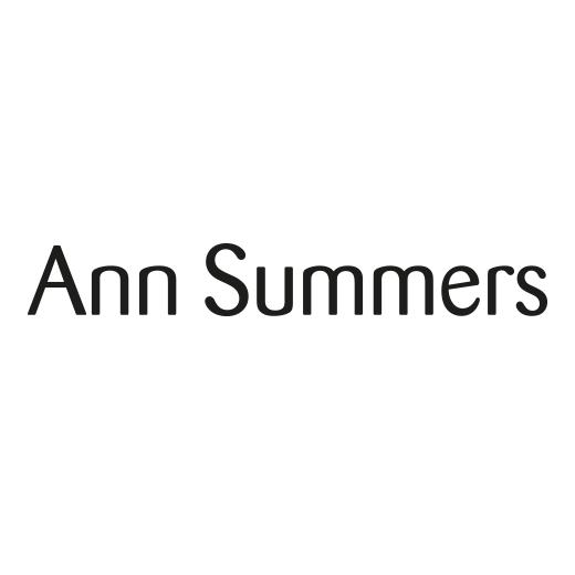Ann Summers logo