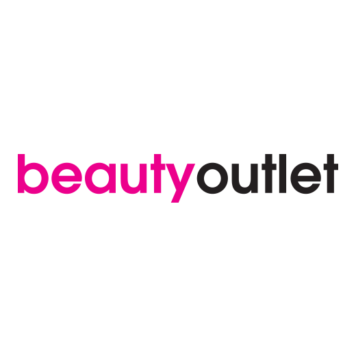 Beauty Outlet logo