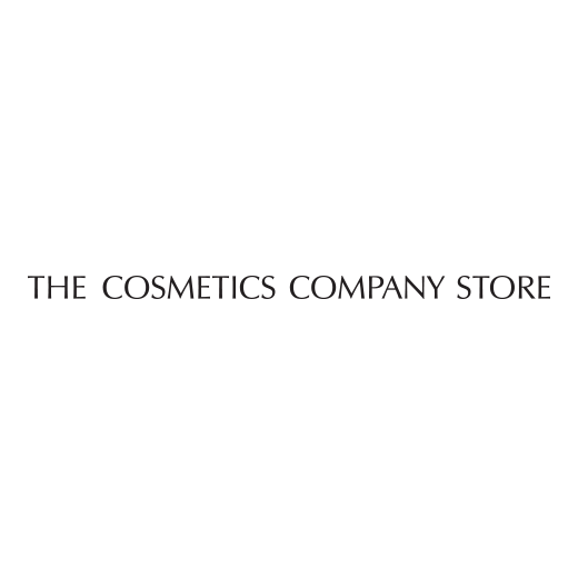 Cosmetics Company Store logo