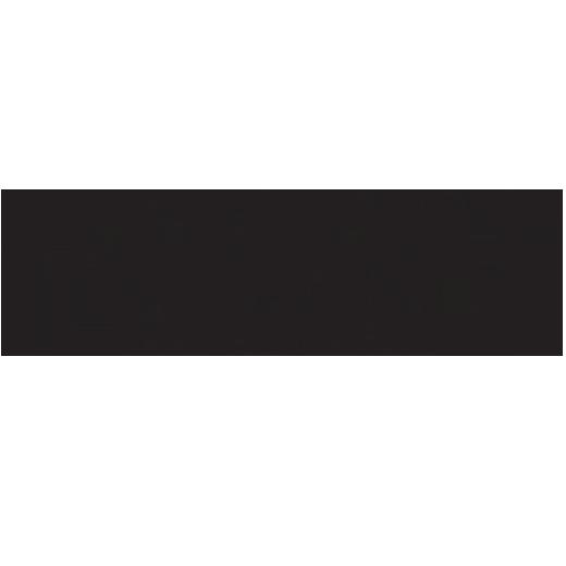 Osprey London logo