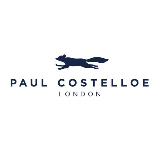Paul Costelloe logo