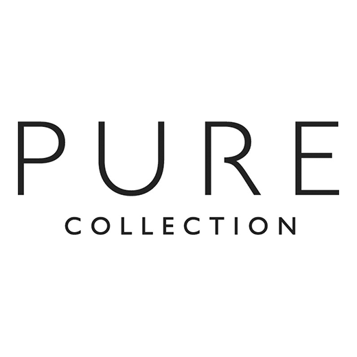 Pure Collection logo
