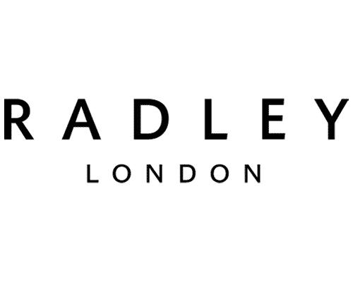 Radley London logo