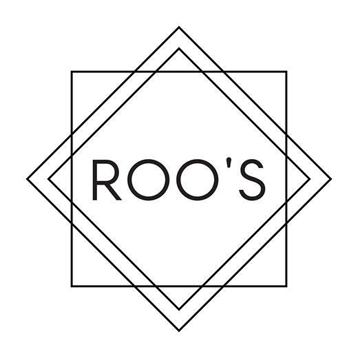Roo's logo