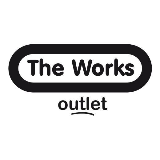 The Works Outlet logo