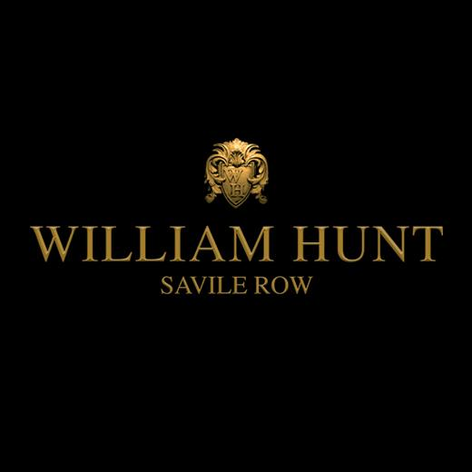 William Hunt logo