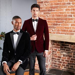 Suit Direct Christmas