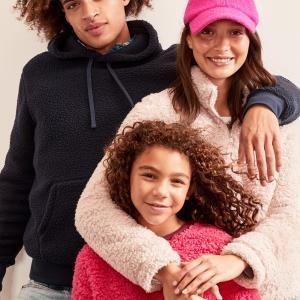 GAP Latest Offers at Braintree Village