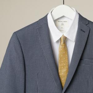 Suit Direct at Braintree Village