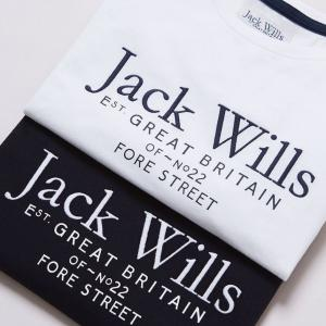 Jack Wills at Braintree Village