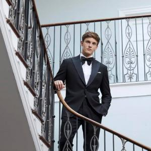 Chester Barrie at Braintree Village