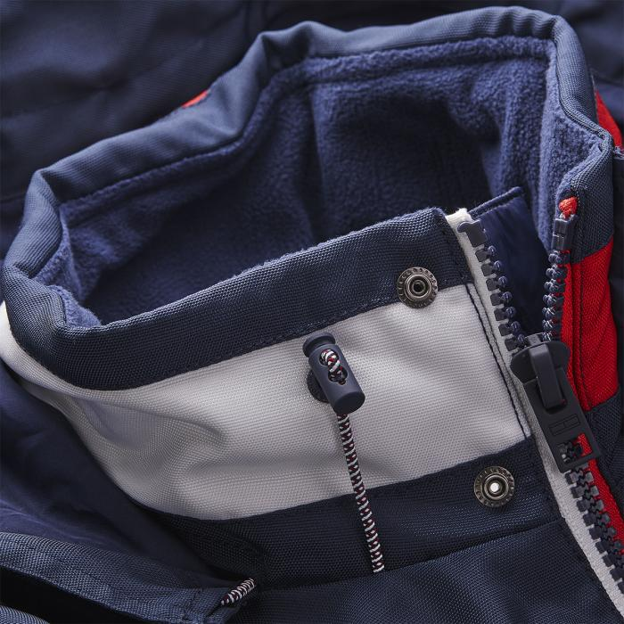 Tommy Hilfiger | New Outerwear Arrivals
