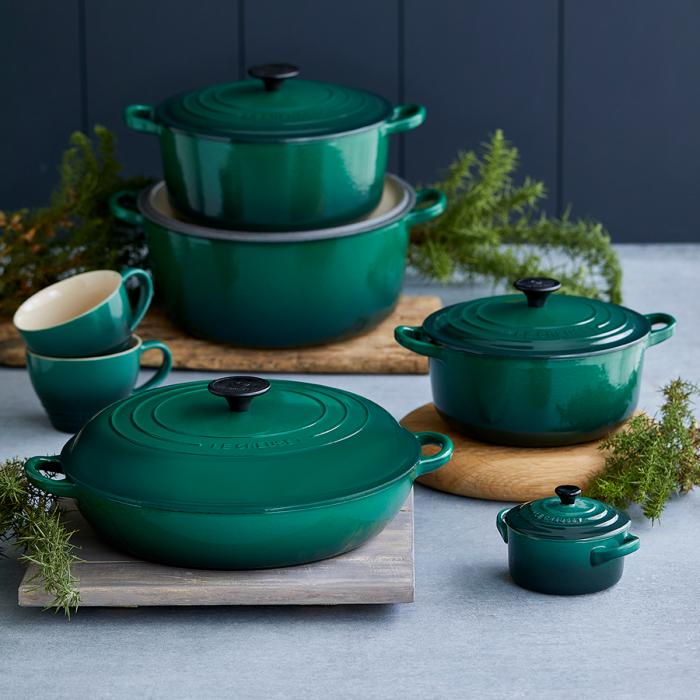 Le Creuset at Braintree Village