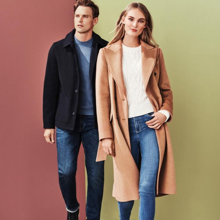 M&S Outlet – an extra 50% off selected lines