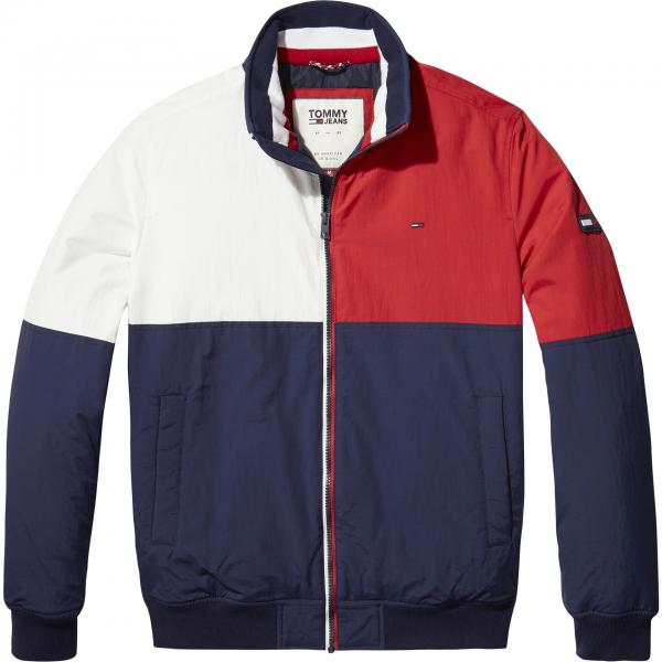 Tommy Hilfiger outlet student discount on retro wardrobe essentials