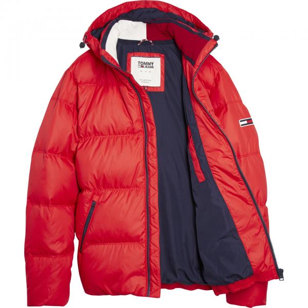 Tommy Hilfiger outlet student discount